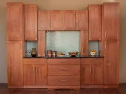 top menards kitchen cabinets 2planakitchen