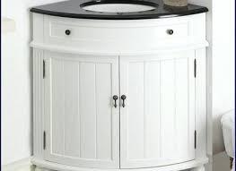 Small Corner Storage Cabinet Bathroom Corner Storage Cabinet Plain Manificent Home Design