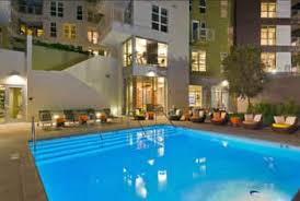 hotel deals today s best san diego hotel deals california hotels com
