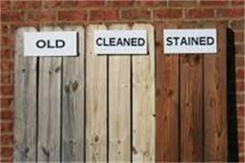 How To Protect Outdoor Wood Furniture by Carolina Wood Decks Hardwood Floors Winston Salem Nc