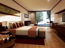 chambre a coucher moderne design interieur moderne design chambre coucher luxe 100 idées