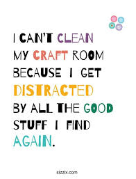 Funny Memes Quote - craftaholics anonymous 29 funny memes for crafters