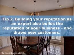 10 proven online reputation management tips for home decor store busi u2026