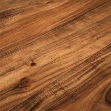 unfinished acacia flooring gurus floor