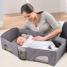 summer infant travel bed dimensions ktactical decoration amazon com summer infant travel bed infant and toddler travel amazon com summer infant travel bed infant and toddler travel beds baby