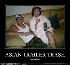 Trailer Trash Memes - white trash time catsillustrated com