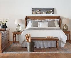 Home Furnishings Decor Best 25 Magnolia Home Decor Ideas On Pinterest Magnolia Homes