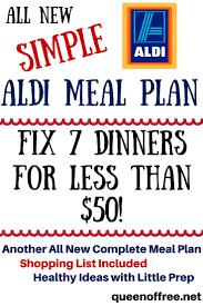 25 unique aldi prices ideas on pinterest aldi meal plan