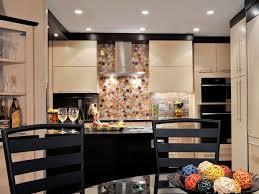 kitchen decorating cream kitchen cabinets popular kitchen