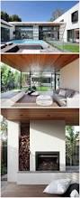 backyards mesmerizing outdoor living room design livingroom
