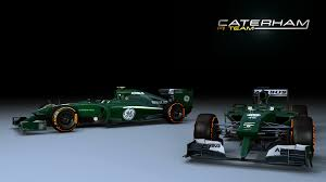 renault f1 wallpaper photo collection caterham f1 wallpaper