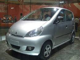 new cars launching best bajaj new car launch today price specs and release date