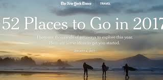 52 places to go in 2017 belize nominated for 10 best reader s choice awards and featured