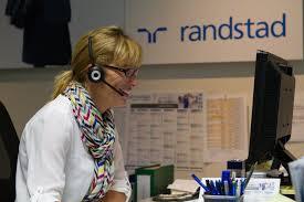 randstad siege social randstad numéro un en pour la qualité de sa relation client