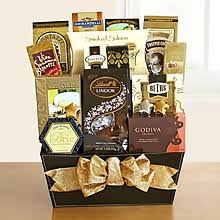 Man Gift Basket Gift Baskets For Men Gifts For Your Military Man