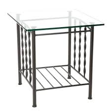 Iron Side Table Patio Dining Sets Wrought Iron Side Table Wrought Iron Set