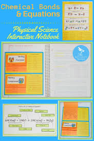 best 20 chemical bond ideas on pinterest chemistry tips bonds