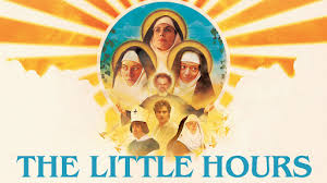 the little hours red band trailer 2017 aubrey plaza dave franco