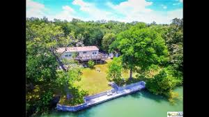 Houses For Sale San Antonio Tx 78223 Homes For Sale 132 Erskine Ferry Seguin Tx 78155 Youtube