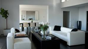 normal living room house decoration design ideas is the new way in