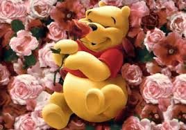 love u0026 hearts valentine u0027s wallpapers pictures