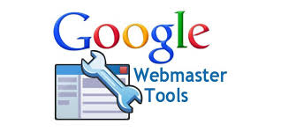 Webmaster by Steps To Setup Google Webmaster Tools To Track Your Seo Results