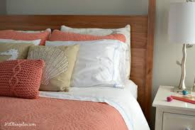 how to layer a bed how to layer a bed for style and comfort h20bungalow
