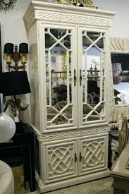 rosewood china cabinet for sale chinese china cabinet antique lacquer 8 door side cabinet chinese