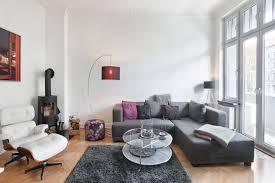 Wohnzimmer Berlin Helmholtzplatz Wohnzimmer Prenzlauer Berg Jtleigh Com Hausgestaltung Ideen