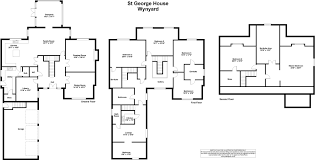 5 Bedroom 3 Bath Floor Plans by 5 Bedroom 3 Bathroom House Plans Descargas Mundiales Com