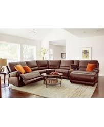 3 quick tips about buying leather furniture leather furniture
