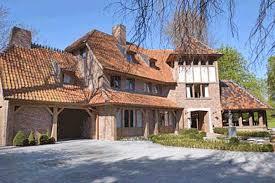 chambre d hotes belgique charme manoir ogygia poperinge ypres flandre occidentale belgique