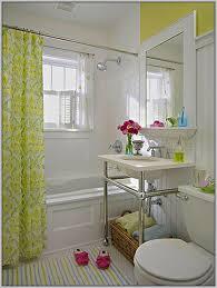 cute bathroom ideas for small bathrooms bathroom home