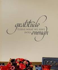 36 best wall quotable ideas images on pinterest wall stickers