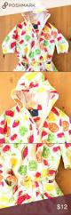 Toddler Terry Cloth Robe Best 25 Kids Robes Ideas On Pinterest Star Wars Fabric Star