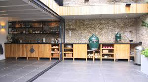 xl big green egg table plans pdf big green egg table plans large pdf big green egg built in plans