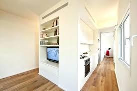 bloc cuisine studio bloc cuisine studio bloc cuisine studio amnagement petit espace u
