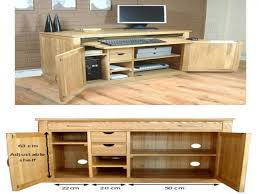 Hidden Home Office Desk by Amazing Of Office Desk Ideas With Interior Interior Office Desk