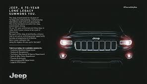 kerala jeep jeep kochi kerala wrangler jeep kochi jeep onroad