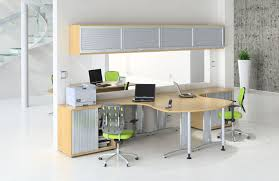 home office design tips to stay healthy inspirationseek com