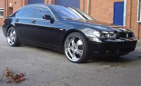 735d bmw photos of bmw 735 photo car bmw 735 04 jpg bestautophoto com