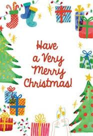 free christmas cards free printable christmas cards greetings island