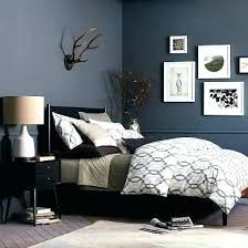 dark grey bedroom dark grey and blue bedroom the best blue gray bedroom ideas on