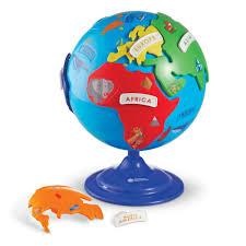 globes u0026 maps for kids toys