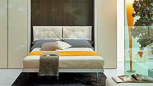 bed backs designs murphy bed over sofa smart wall beds couch combo