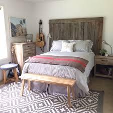 modern farmhouse colors little farmstead tween teen boy u0027s bedroom makeover modern