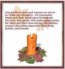 thanksgiving prayers veterans thanksgiving blessings