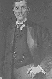 John McLane