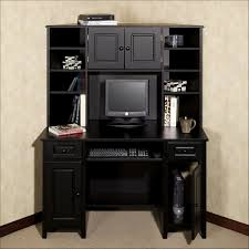 home design excellent secretary desks for small spacess intended