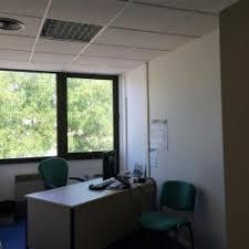 location bureau toulouse location bureau toulouse haute garonne 31 250 m référence n